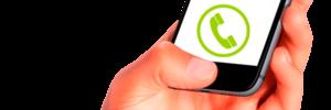 Contacte-con-BRANDEVS-Desarrollo-web