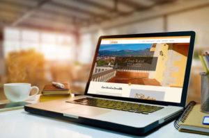 El-Balcon-de-Siete-Picos-Brandevs-Diseno-Web-Madrid