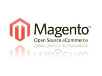 Diseño tiendas online con Magento Brandevs