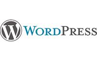 Diseño tiendas online con WordPress Brandevs