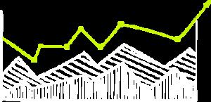 Grafico-SEO-posicionamiento-Web