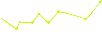 Diseño Web en Moralzarzal Grafico-SEO-posicionamiento-Web