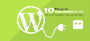 Plugins-imprescindibles-wordpress-Brandevs