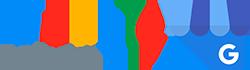 Google Mi negocio Brandevs diseño de paginas web