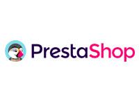 Diseño tiendas online con Prestashop Brandevs