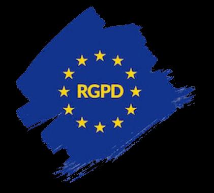 Adaptación RGPG