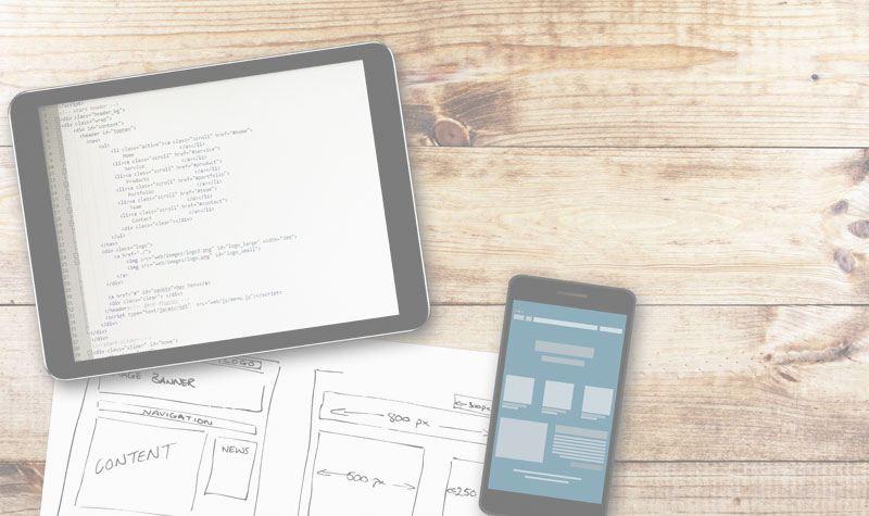 Brandevs-Especialistas-en-pymes • 😉 • Diseño web en Madrid