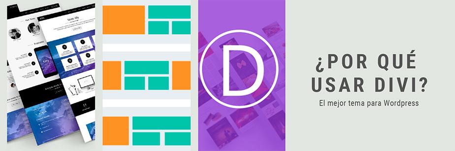 Por-qué-usar-DIVI-brandevs-diseño-web