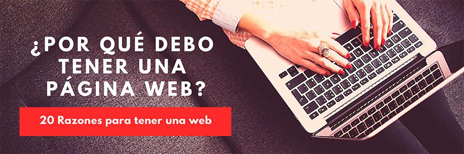 ¿Por-qué-debo-tener-una-página-web?