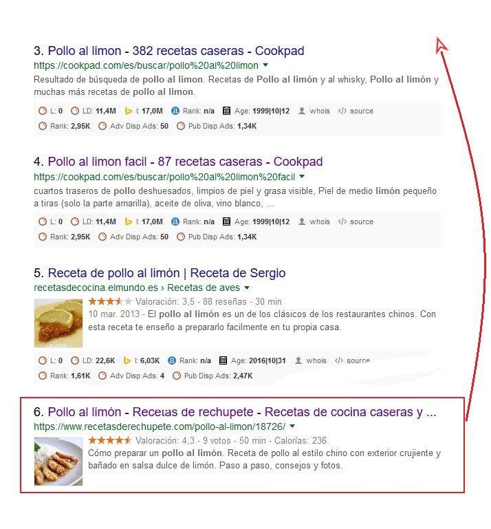 busqueda_google1