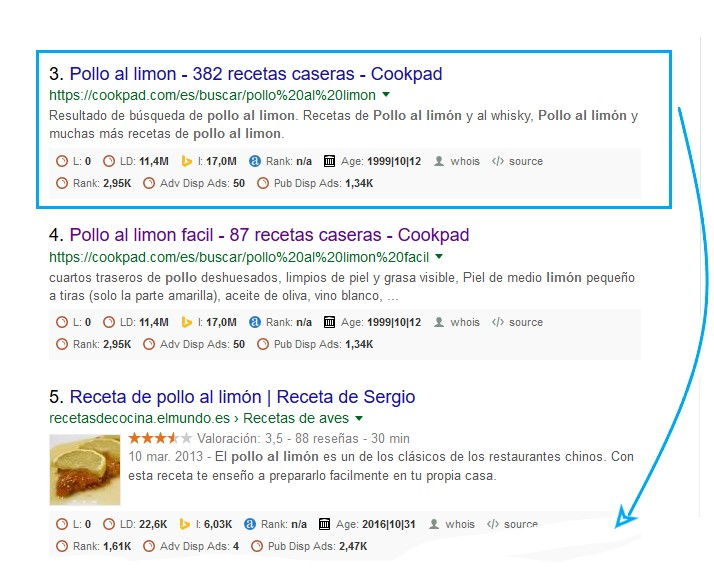 busqueda_google2