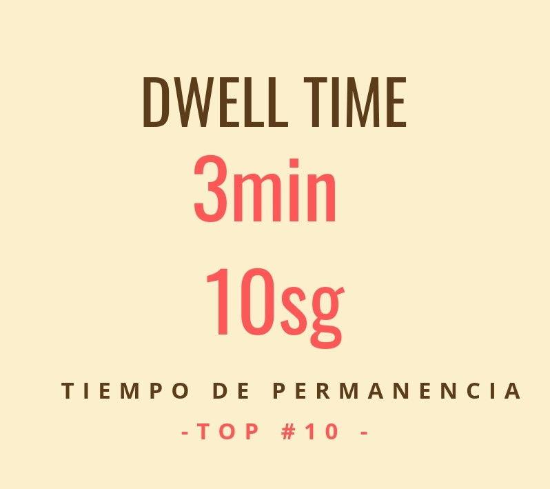 dwell_time