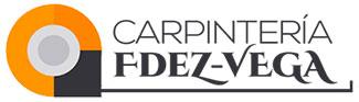 Logo-Carpinteria-Fdez-Vega-Cercedilla