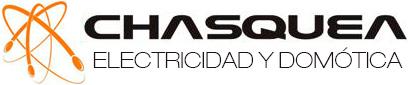 Logo-Chasquea-Electricidad-y-domótica