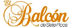Logo-El-Balcon-de-Siete-Picos
