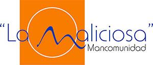 Logo-La-Maliciosa-Mancomunidad