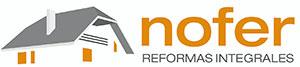 Logo-Reformas Nofer