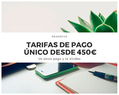 Tarifas-de-pago-unico-desde-450-euros